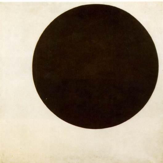 malevich.black-circle