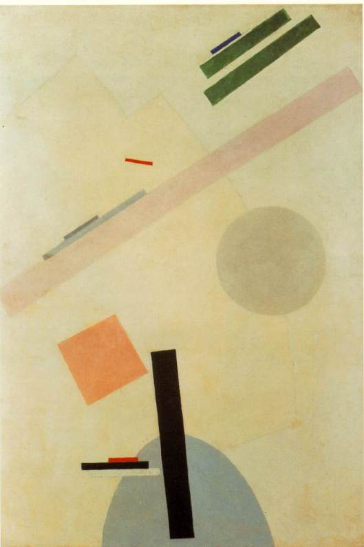 malevich.new-york