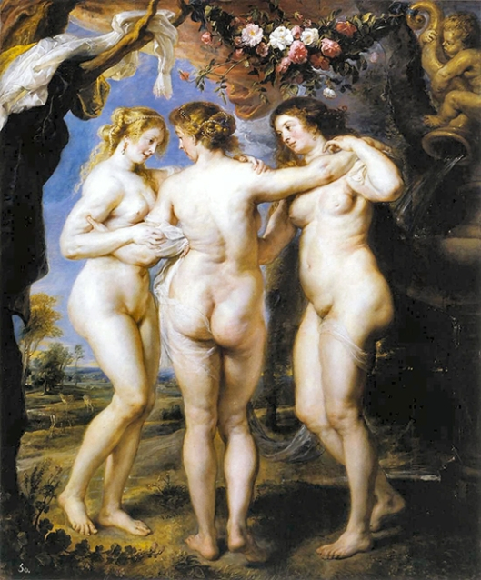 Rubens_Peter_Paul-The_Three_GracesA1