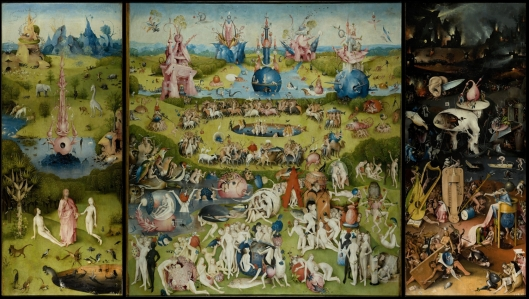 Bosch_Hieronymus-The_Garden_of_Earthly_Delights