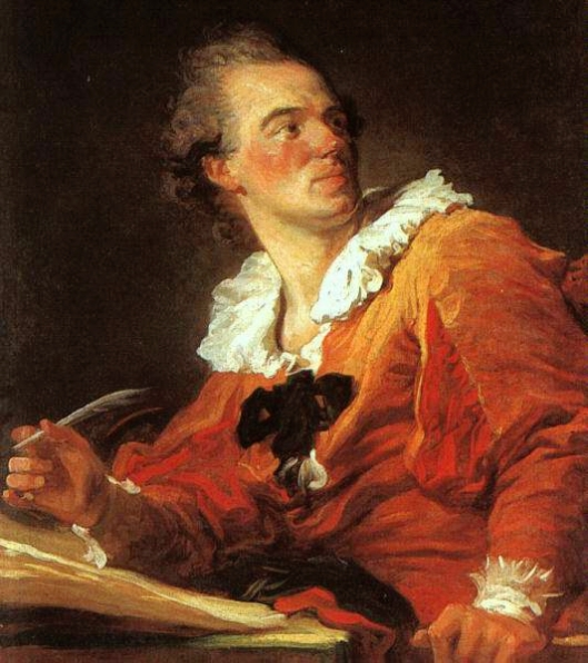 Fragonard,_Inspiration 1769