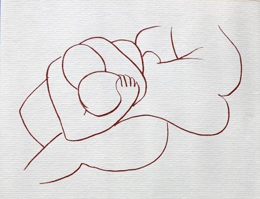 Matisse-Ronsard 08A600px