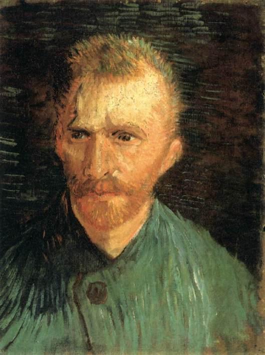 1887 Verão