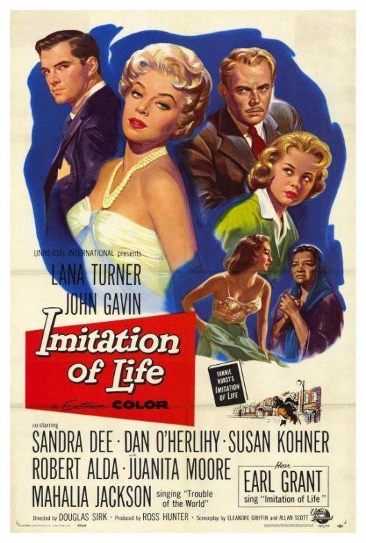Lana Turner 2