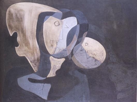 cubist-figure