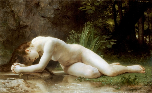 William-Adolphe_Bouguereau_(1825-1905)_-_Biblis_(1884)A750
