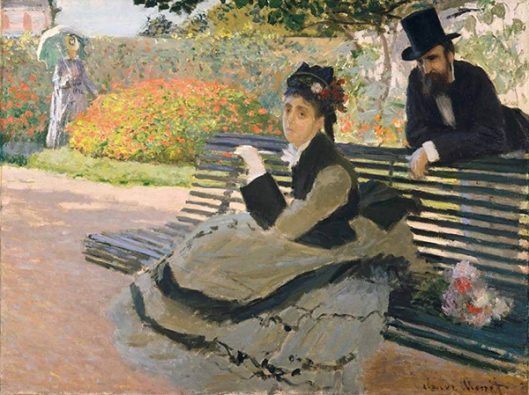 Monet jardins 04 600px