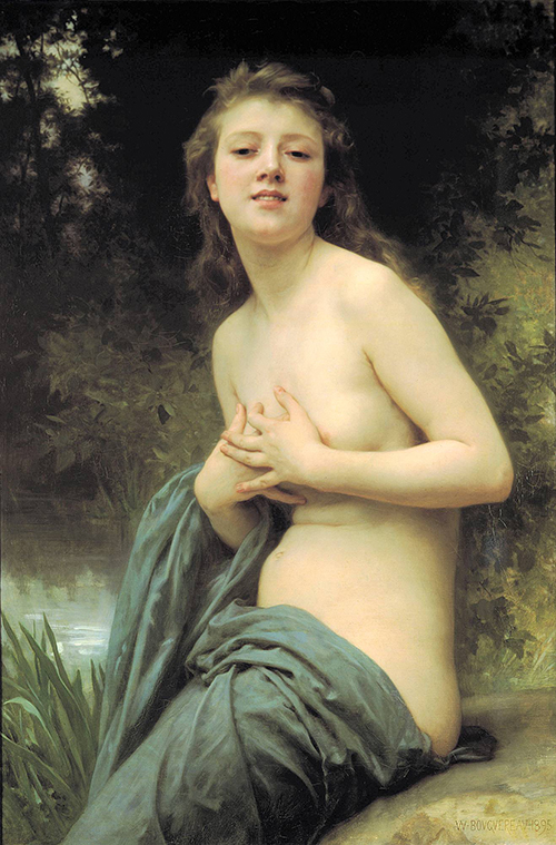 William-Adolphe-Bouguereau 500px