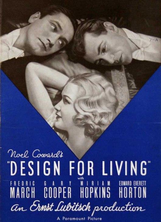 design for living poster 600px