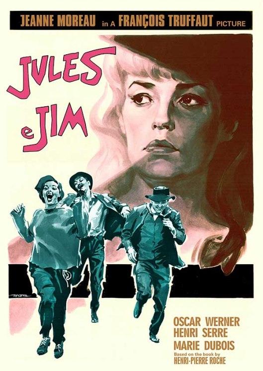jules-et-jim-poster do filme 600px