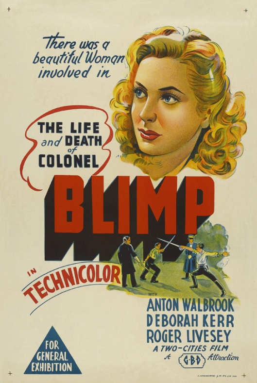 the-life-and-death-of-colonel-blimp-movie-poster-1943