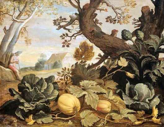 Bloemaert_Abraham-Landscape_with_Vegetables_and_Fruits_in_the_Foreground A
