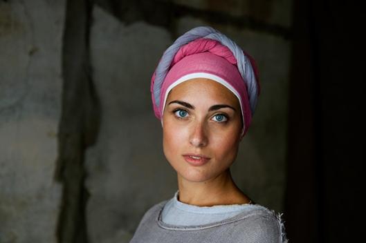 Steve McCurry 4 - ITALY