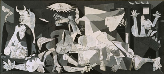 Guernica 600px