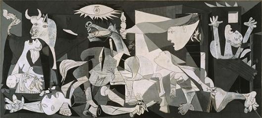 Guernica 600px