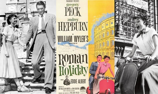 roman-holiday poster 600px