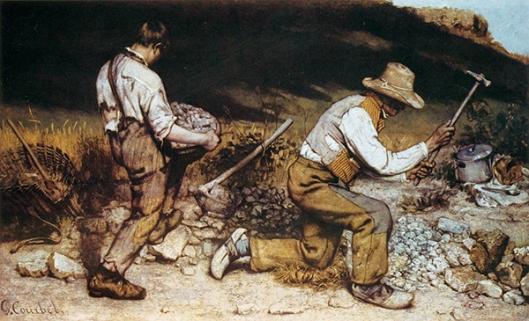 Gustave-Courbet-The-Stonebreakers 600px