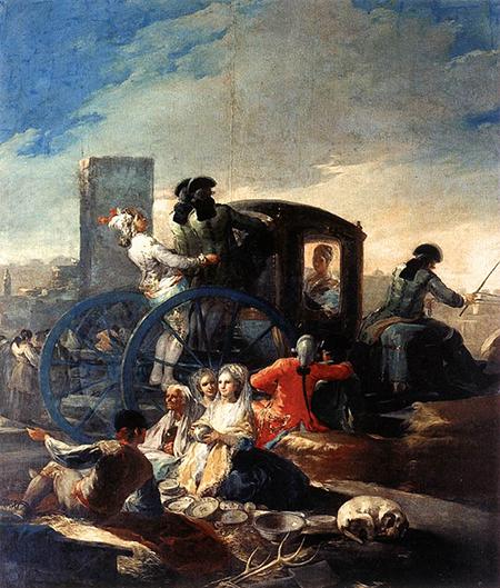 Goya 1779 450px