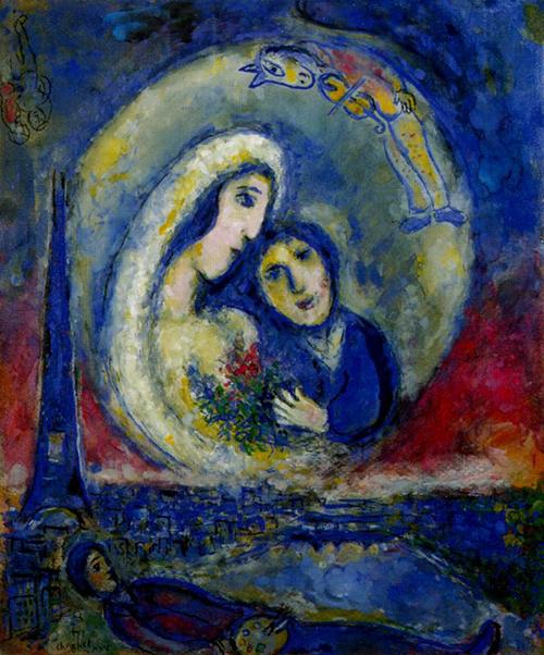 chagall-o-sonho-1968-500px