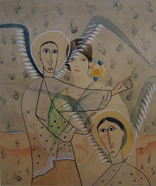 picabia-1879-1953-rapariga-no-paraiso-505px