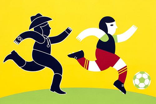 futebol-serigrafia-500px
