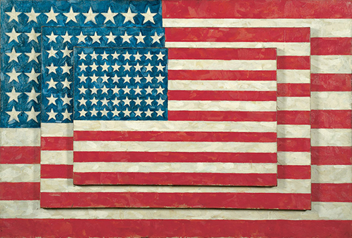 jasper-johns-three-flags-1958-500px