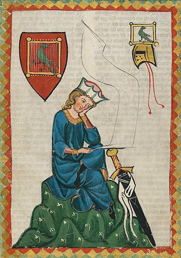 walther-von-der-vogelweide-imagem-no-codex-manesse-360px